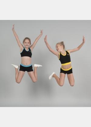 Top М1859.Shorts SH231,Sportswear,Activewear