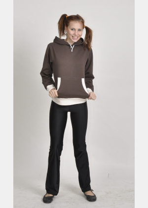 Jumper D929,Activewear