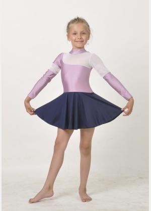 Gymnastic leotard Т1116,Clothing for performances,Gymnastics clothing ,Dancewear