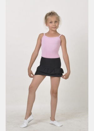 Gymnastic leotard Т1112,Gymnastics clothing