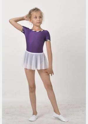 Юбка Ю1139, Одежда для гимнастики, Одежда для танцев