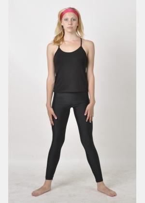 Лосины спортивные Л1203, Одежда для гимнастики, Одежда для танцев, Одежда для спорта