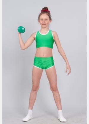 Комплект для фитнеса К2019