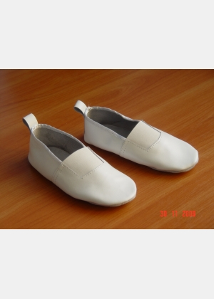 "Children's training shoes ""Ballet shoes"" CH1027,Gymnastics clothing, Dancewear"