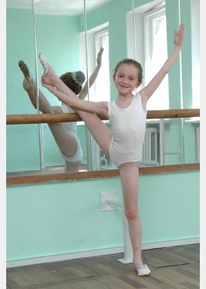 Трико гимнастическое Т200, Одежда для гимнастики