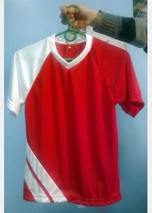 Футбольная форма К1706, Одежда для спорта