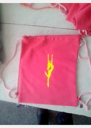 Рюкзак Р1572А, Спортивний одяг, Галантерея