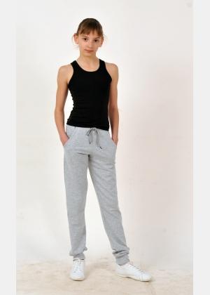 Майка спортивна М1404 Штани спортивні Б1591, Спортивний одяг, Одяг для активного відпочинку