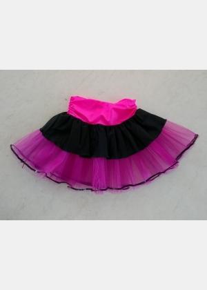 Спідниця Ю1875, Одяг для виступів, Одяг для танців