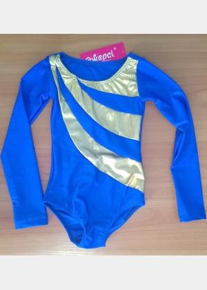 Gymnastic leotard Т1872,Gymnastics clothing