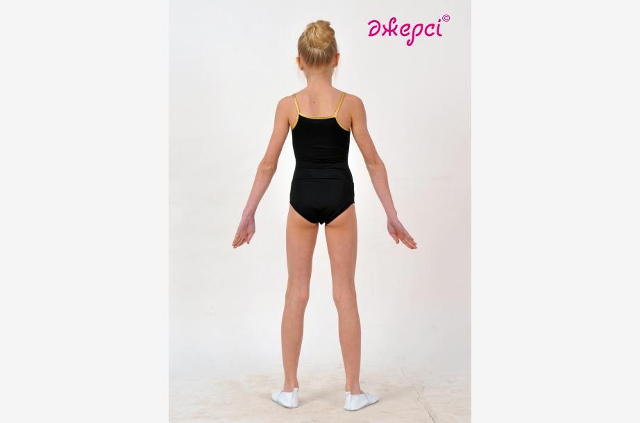 Gymnastic leotard Т1612,Gymnasics clothing