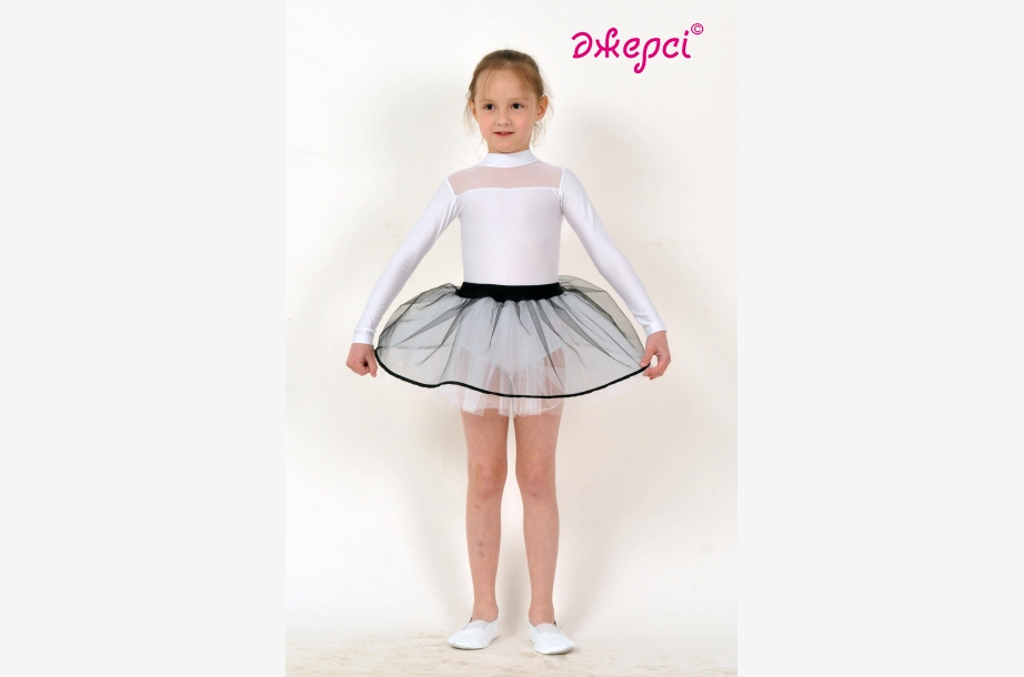 Gymnastic leotard Т117. Skirt for girls YU1433, Clothes for performances, Gymnastics clothing, Dancewear