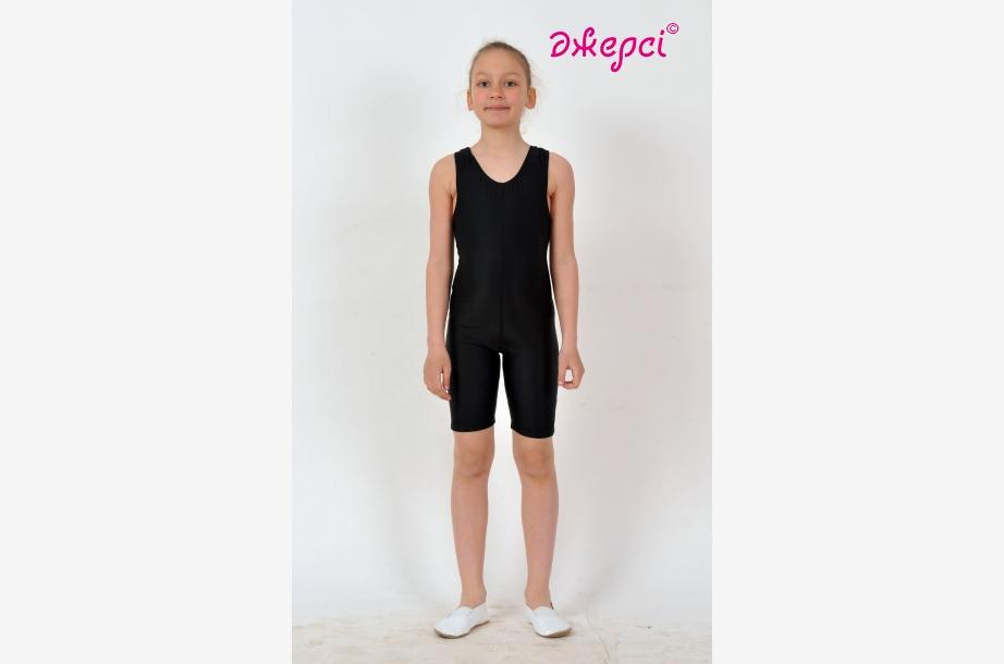 Training leotard for boys Т1621, Gymnastics clothing,Sportswear