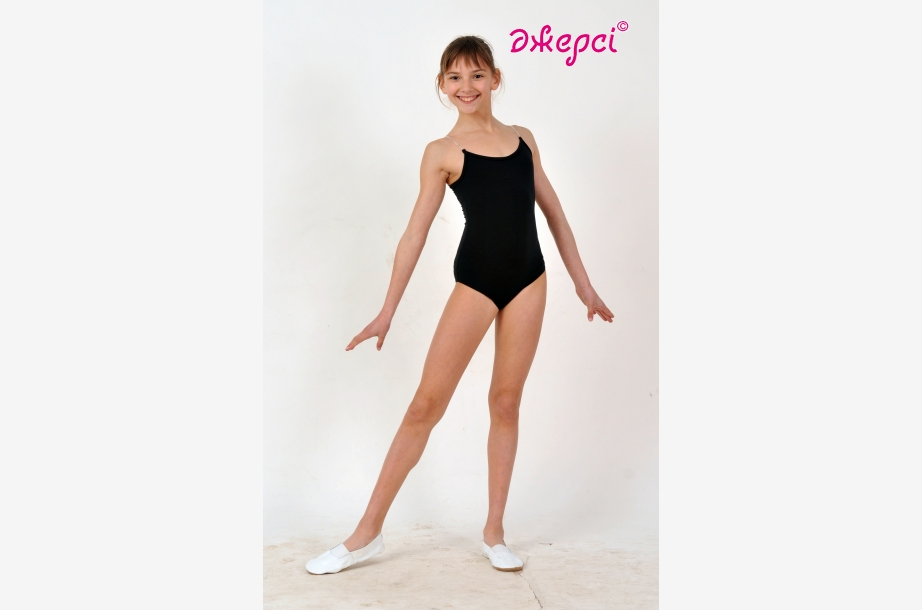 "Leotard underwear ""patron"" Т1610, Gymnastics clothing,Dancewear,Sportswear"