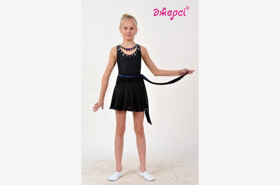 Skirt for girls YU1628,Clothing for performances,Dancewear