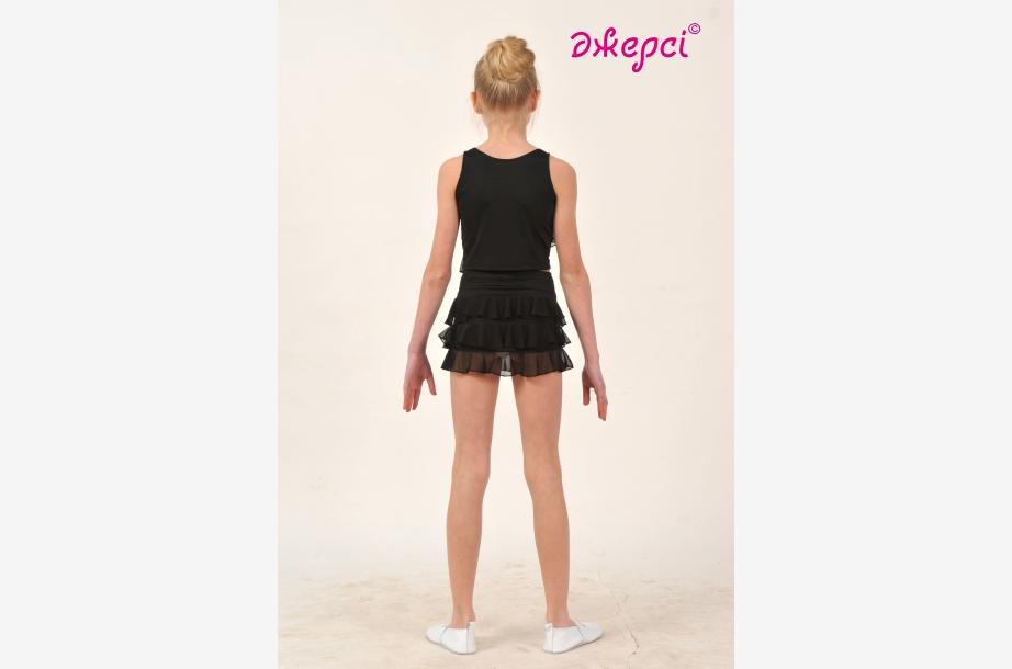 Комплект «Василиса» К1624, Одяг для виступів , Одяг для танців