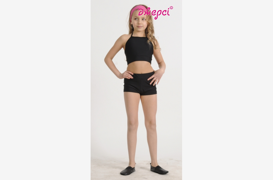 Top М1166. Shorts  SH231, Sportswear,Activewear