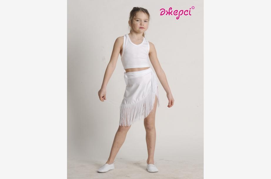 Top  М1247,Sportswear