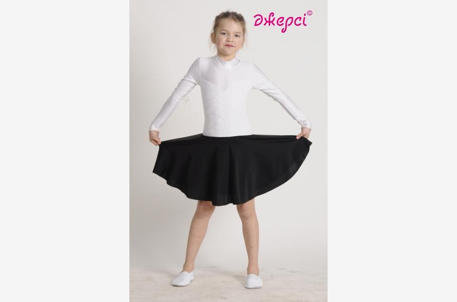 Платье танцевальное П1167, Одежда для выступлений, Одежда для танцев