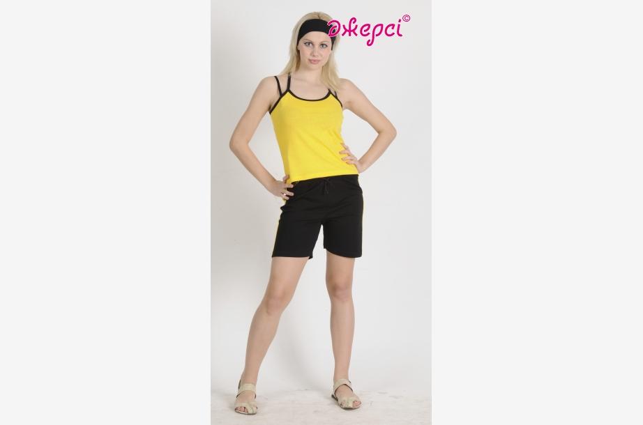 Shorts SH1231, Sportswear,Activewear