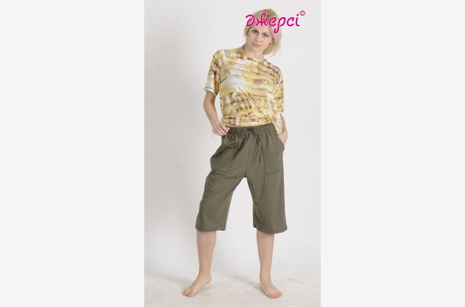 Breeches B1213,Activewear