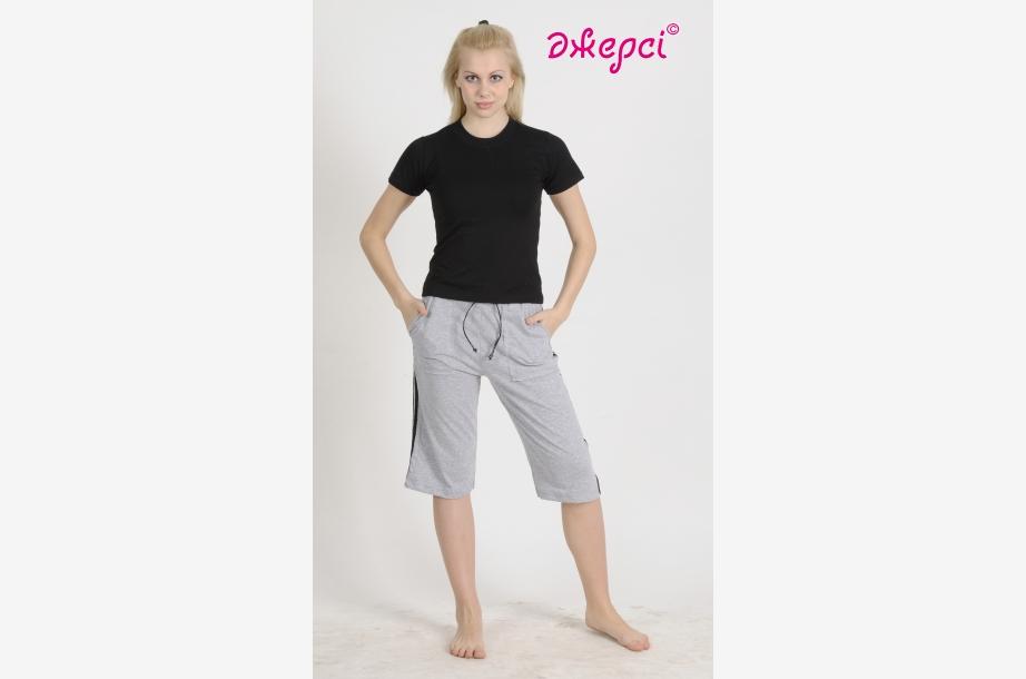 Бриджі Б1213, Одяг для активного відпочинку