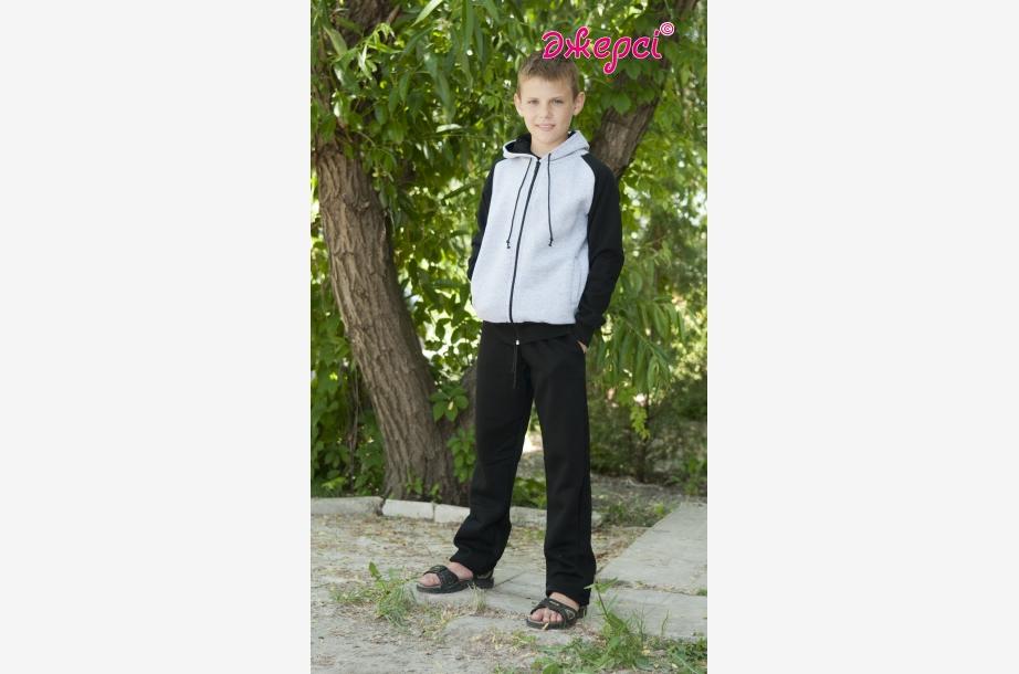 Sport suit К1503,Sportswear