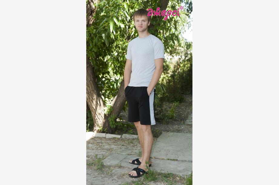 Sport shorts SH1540,Sportswear,Activewear
