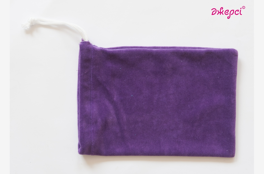 Pouch for jump rope  М1778, Haberdashery