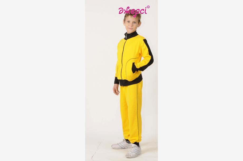 Костюм спортивный К1443, Одежда для спорта