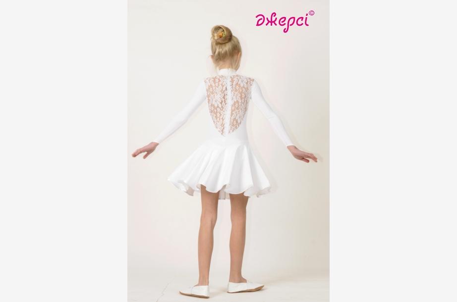 Сукня для танців П1494, Одяг для виступів, Одяг для танців