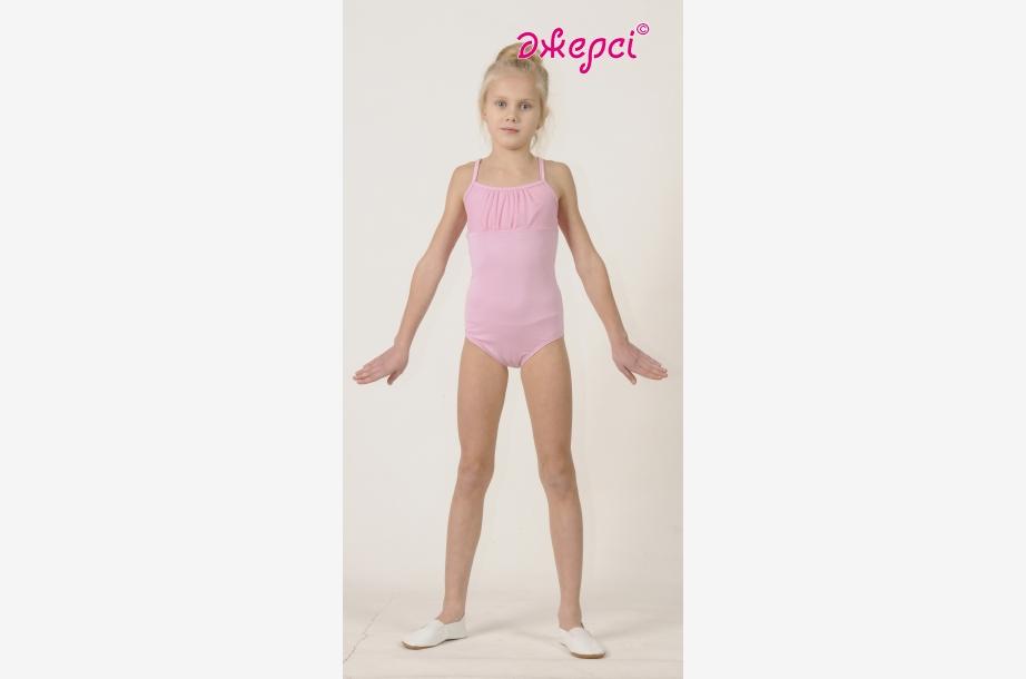 Gymnastic leotard Т1491 ,Gymnastics clothing
