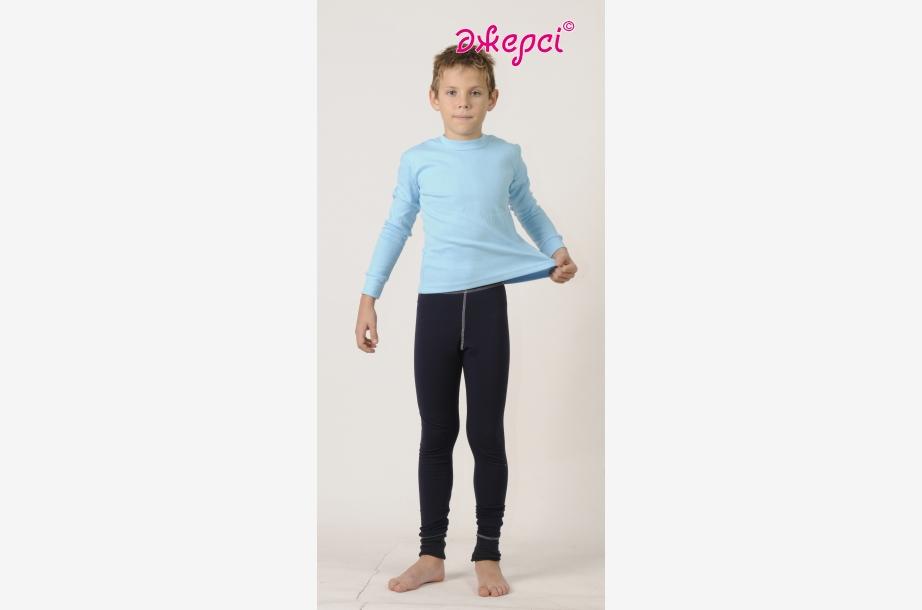 Штани  Б1347, Спортивний одяг, Одяг для активного відпочинку