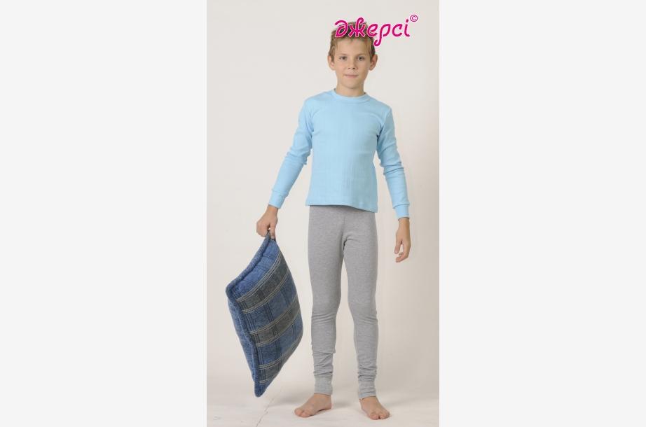 Брюки Б1348, Одежда для танцев, Одежда для спорта