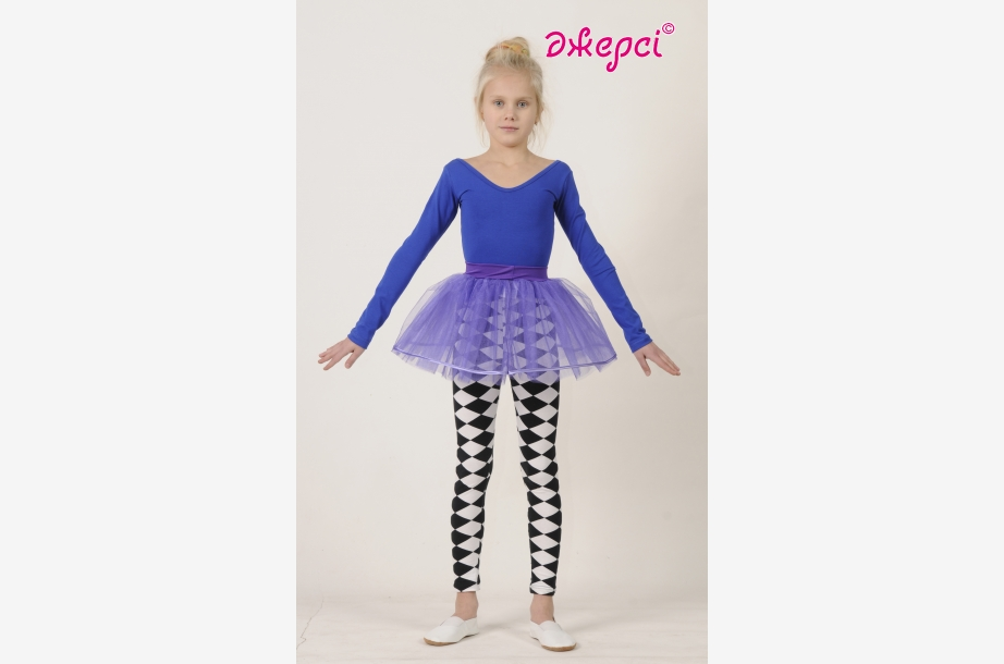 T-shirt short sleeve F1500.T-shirt long sleeve  F1501. Skirt  YU1433,Dancewear,Sportswear