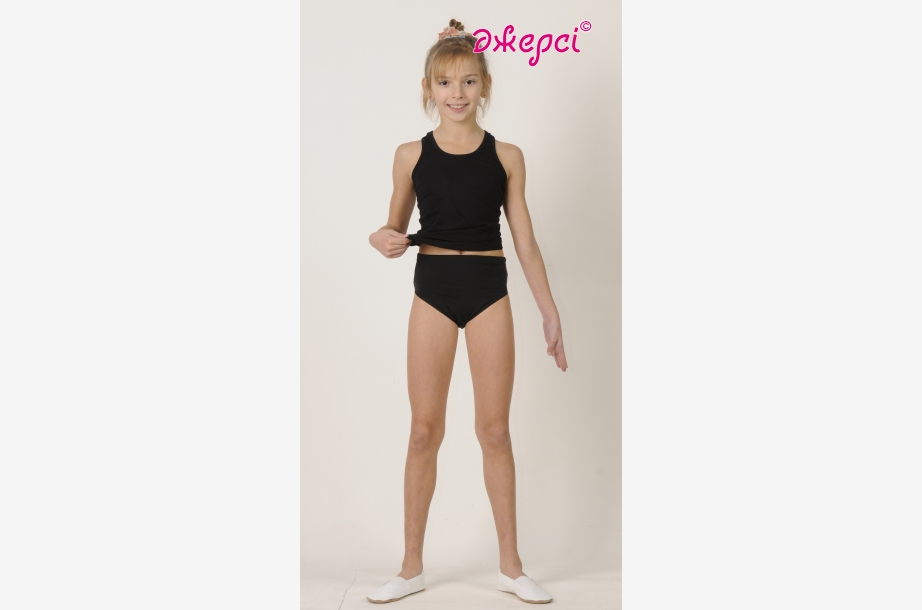 Top М1404. Sport panties Т1331,Sportswear,Activewear