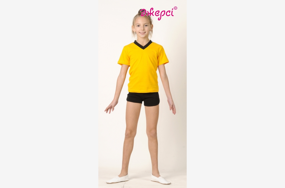 Sport t-shirt F132,Activewear