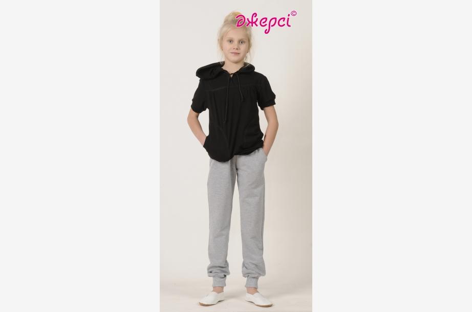 Sport pants B1228,Sportswear,Activewear