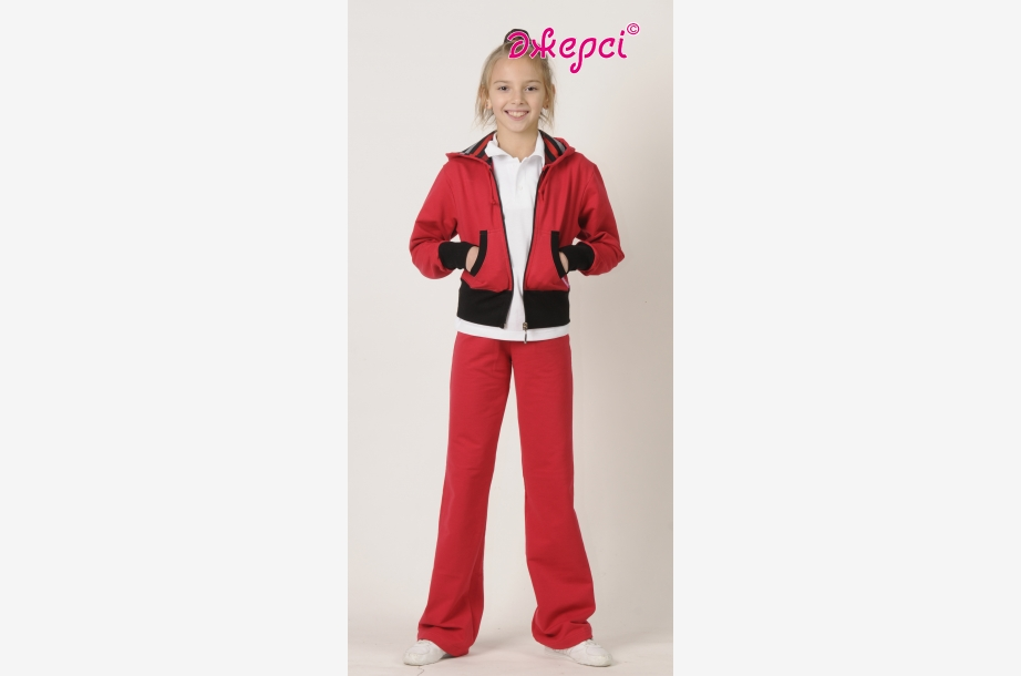 Sport suit К696,Sportswear, Activewear