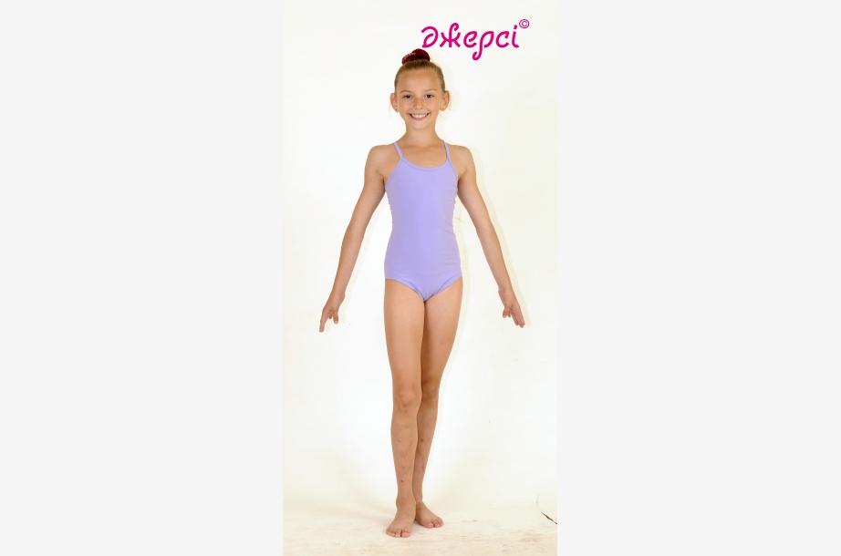 Gymnastic leotard Т1441,Gymnastics clothing