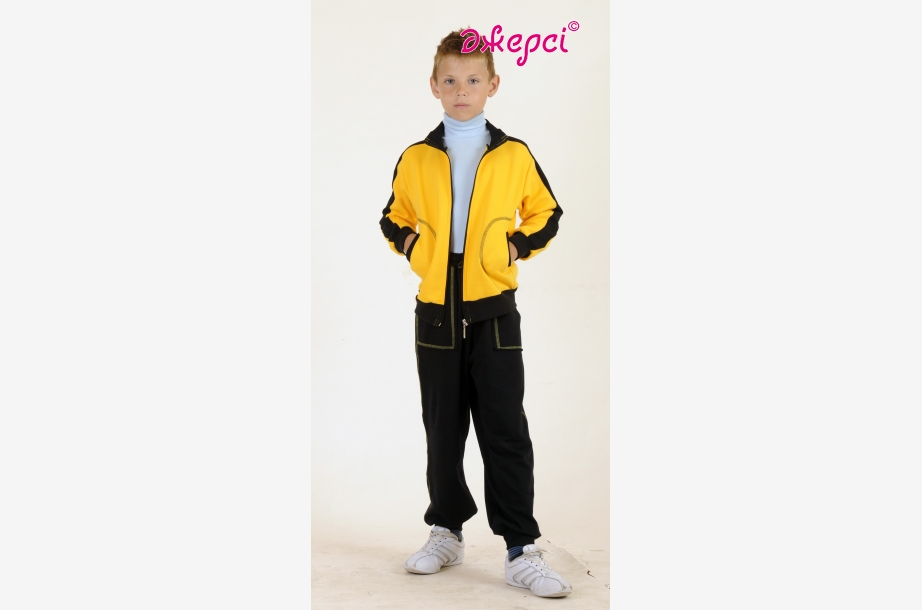Jacket for children К1420. Sport pants for hip-hop B1068,Sportswear, Activewear