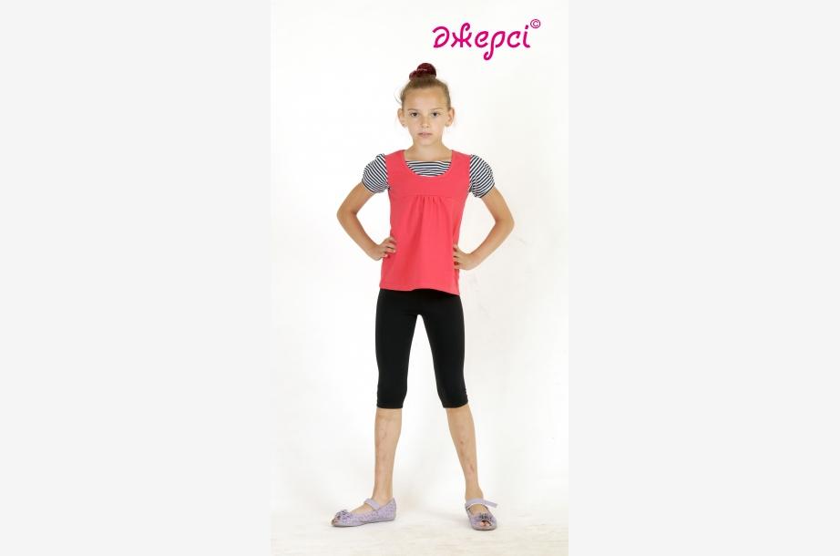 Children's shorts  SH1413, Sportswear,Activewear