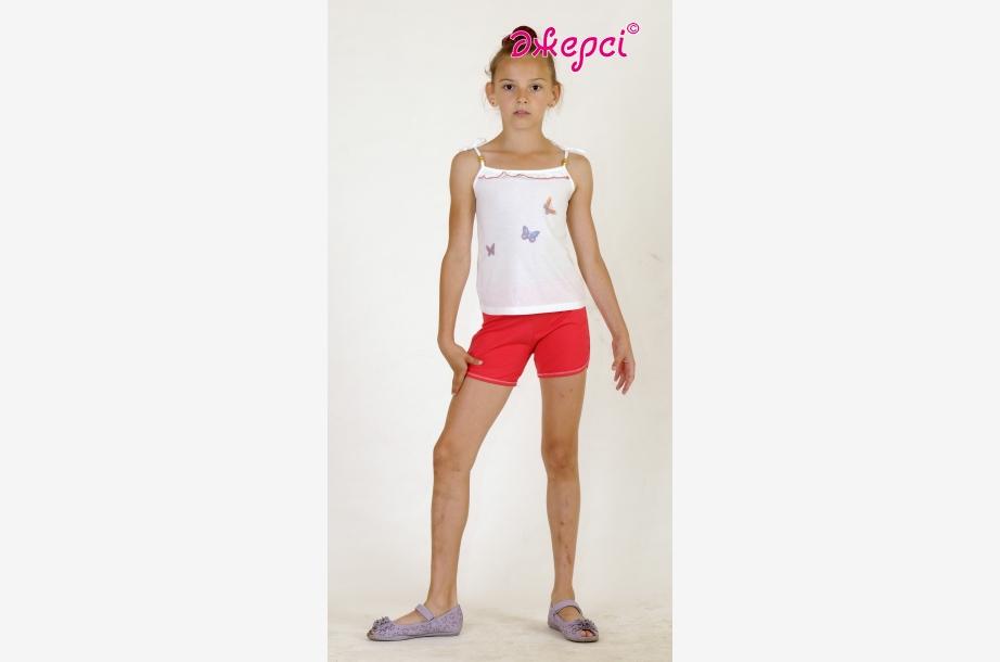 Shorts SH1180, Activewear