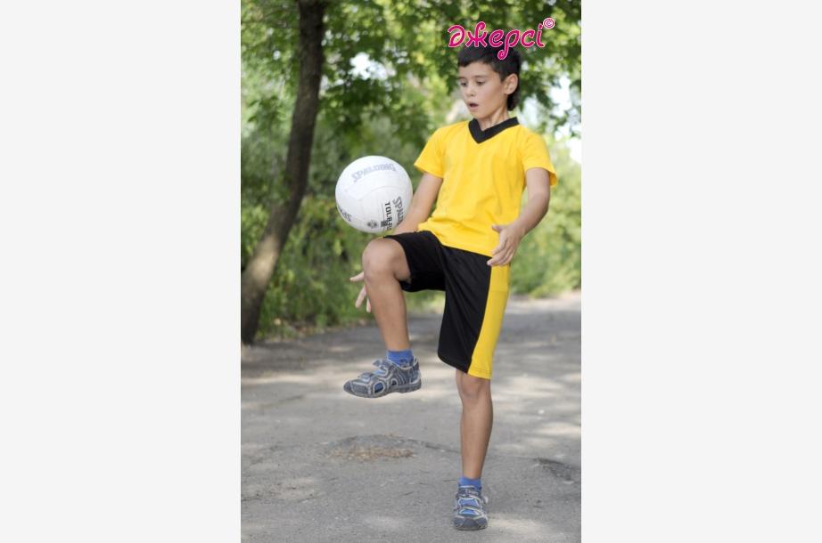 Комплект детский К1326, Одежда для спорта, Одежда для активного отдыха