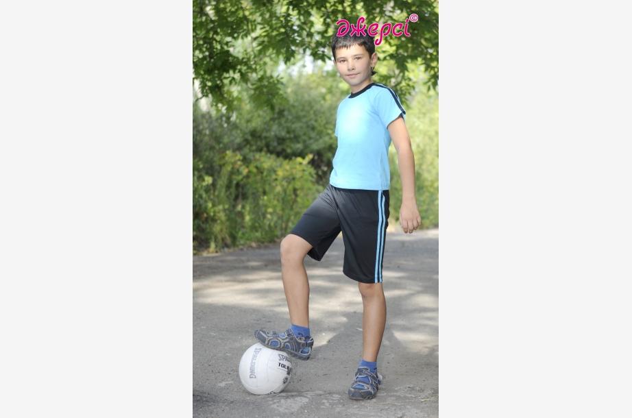 Children's suit  К1330, Activewear