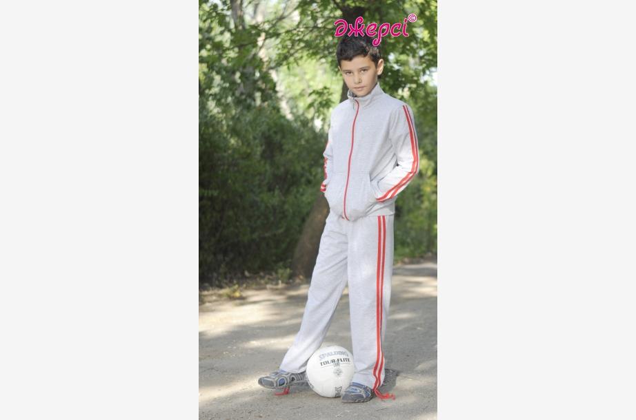 Костюм спортивный К1299, Одежда для спорта, Одежда для активного отдыха