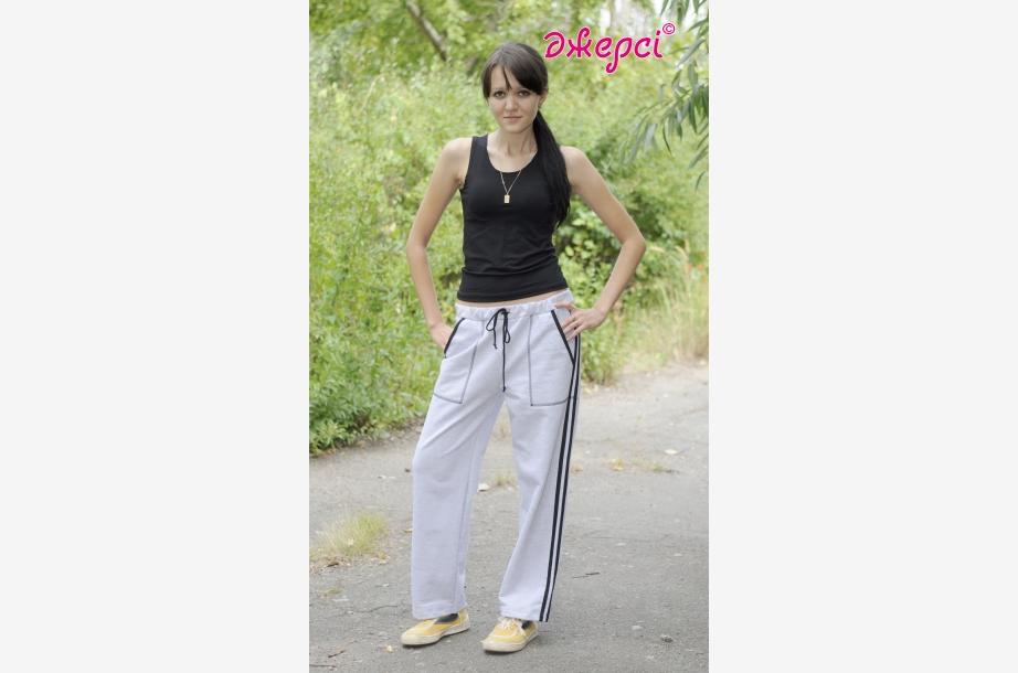 Майка спортивна М447, Спортивний одяг, Одяг для активного відпочинку