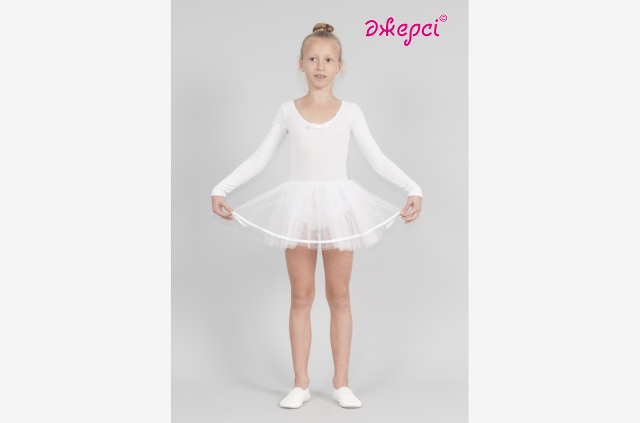 Gymnastic leotard Т1687, Clothes for performances,Gymnastics clothing