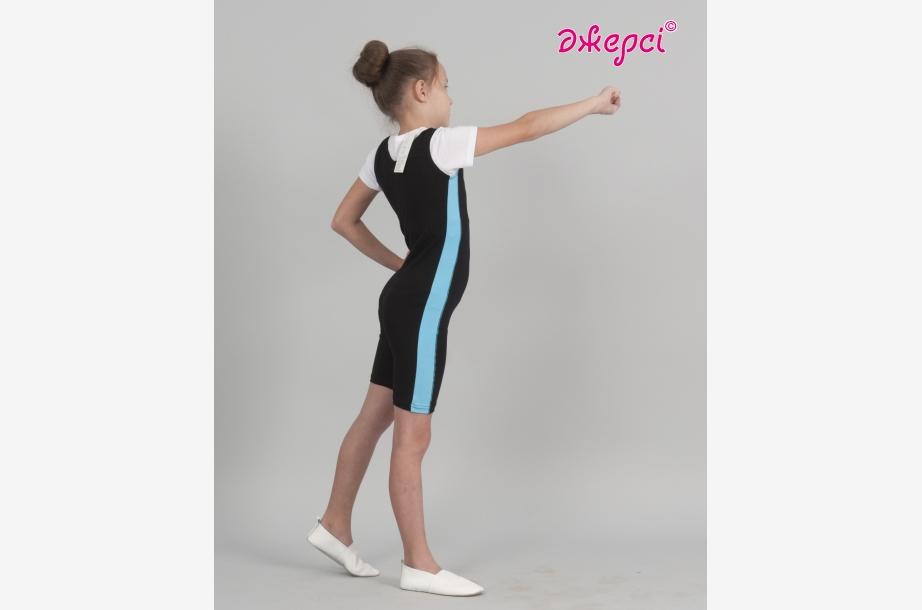 Sport weightlifting leotard Т1806А,Sportswear