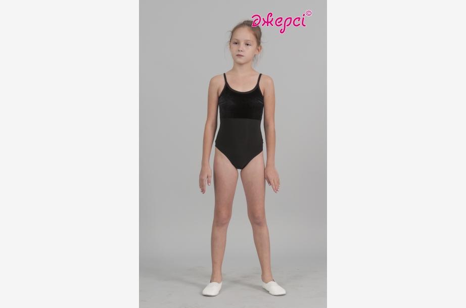 Gymnastic leotard  Т1851,Clothes for performances,Gymnastics clothing